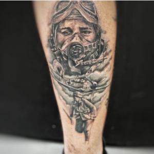 Screenshot 2021-08-11 at 19-26-00 B-inked Tattoo artist ( binked_tattoos) • Instagram photos and videos